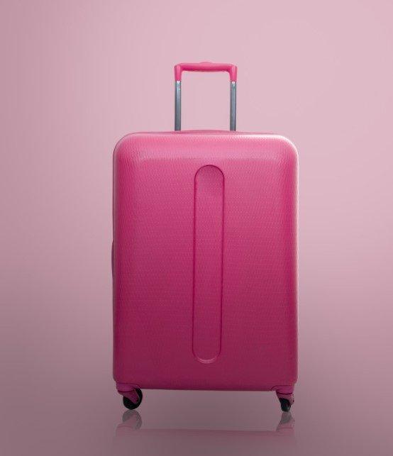 viagem-internacional-planejar-aeroporto