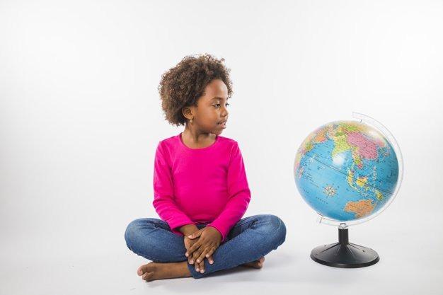 CAPA roteiro para viagens com crianças