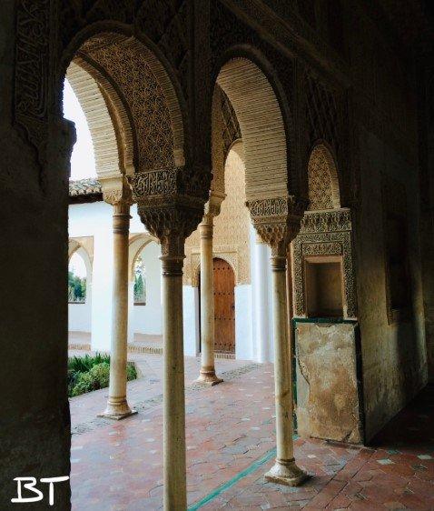 Andaluzia - espanha